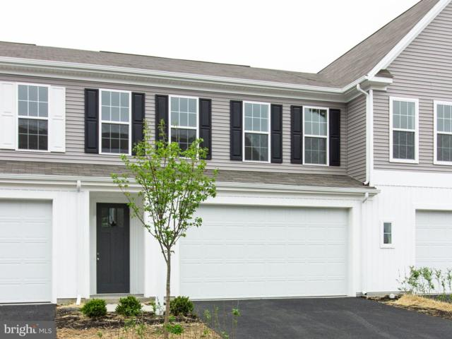 3263 Lark Way, MECHANICSBURG, PA 17055 (#PACB112892) :: The Heather Neidlinger Team With Berkshire Hathaway HomeServices Homesale Realty