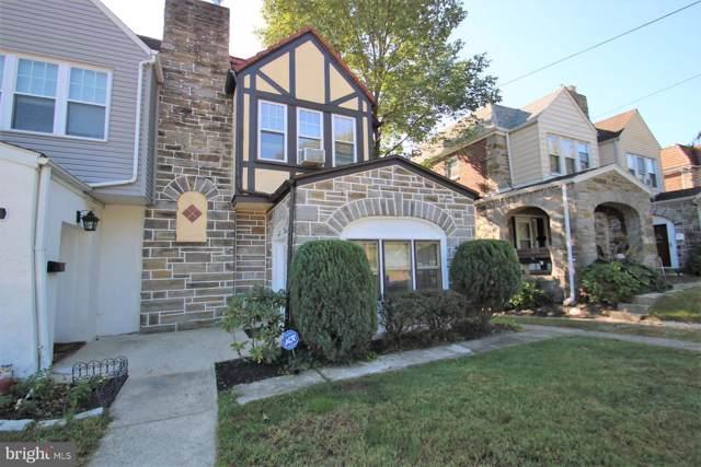 4930 State Road, DREXEL HILL, PA 19026 (#PADE490674) :: Jim Bass Group of Real Estate Teams, LLC