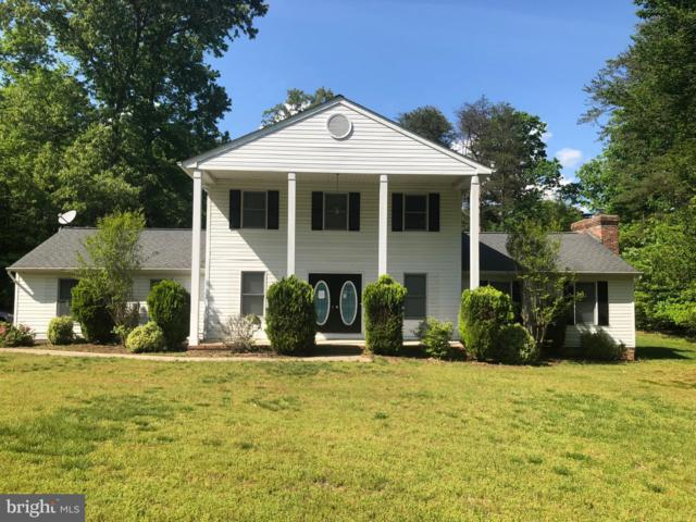 14495 Bittersweet Drive, HUGHESVILLE, MD 20637 (#MDCH201680) :: The Maryland Group of Long & Foster Real Estate