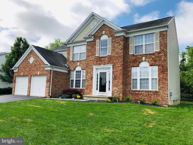 24 W Minglewood Drive, MIDDLETOWN, DE 19709 (#DENC477712) :: Pearson Smith Realty