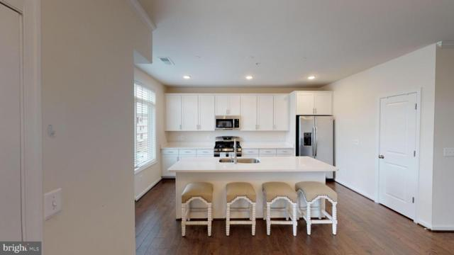 1200 Ribbon Limestone Terrace SE, LEESBURG, VA 20175 (#VALO383216) :: Browning Homes Group