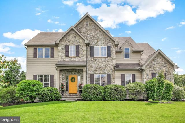 2667 Westhampton Terrace, ELIZABETHTOWN, PA 17022 (#PADA110096) :: The Heather Neidlinger Team With Berkshire Hathaway HomeServices Homesale Realty