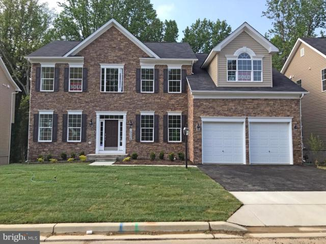 15506 Governors Park Lane, UPPER MARLBORO, MD 20772 (#MDPG527452) :: ExecuHome Realty