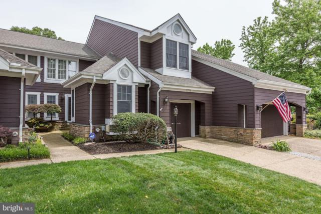 2775 Gingerview Lane, ANNAPOLIS, MD 21401 (#MDAA398990) :: Pearson Smith Realty