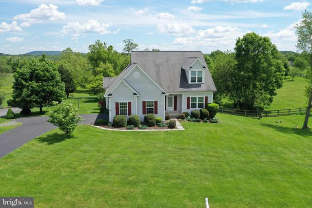 39911 Canterfield Court, LOVETTSVILLE, VA 20180 (#VALO383226) :: The Licata Group/Keller Williams Realty