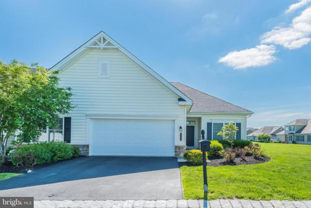 240 Colonial Drive, MECHANICSBURG, PA 17050 (#PACB112920) :: Liz Hamberger Real Estate Team of KW Keystone Realty
