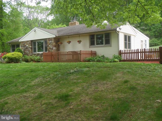 238 Kimbel Drive, PHOENIXVILLE, PA 19460 (#PACT478080) :: ExecuHome Realty