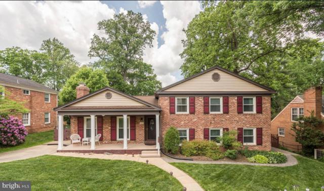 7604 Sebago Road, BETHESDA, MD 20817 (#MDMC657392) :: The Licata Group/Keller Williams Realty