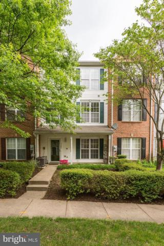 3906 Eldbridge Terrace, BOWIE, MD 20716 (#MDPG527476) :: ExecuHome Realty