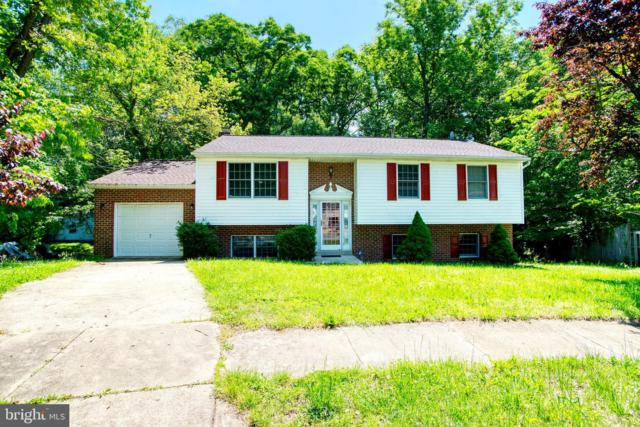 1203 Buchanan Circle, FORT WASHINGTON, MD 20744 (#MDPG527504) :: Colgan Real Estate