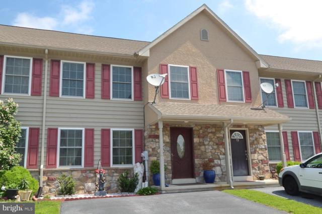 51 Perseverance Lane, EPHRATA, PA 17522 (#PALA132212) :: The Joy Daniels Real Estate Group