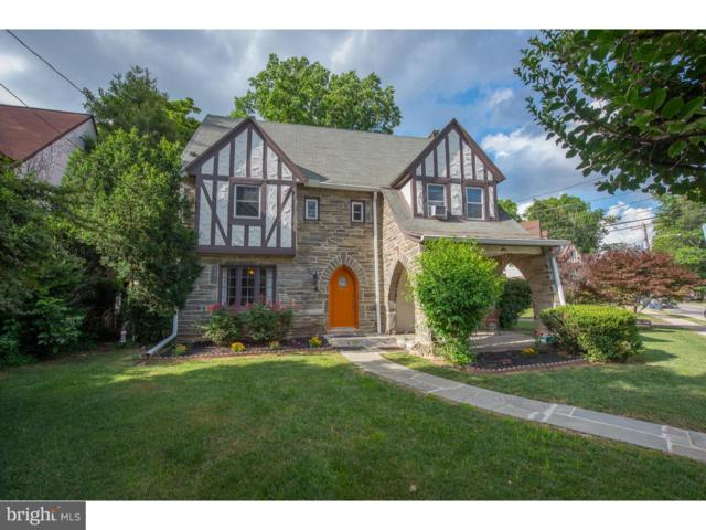 4415 Bond Avenue, DREXEL HILL, PA 19026 (#PADE490712) :: LoCoMusings
