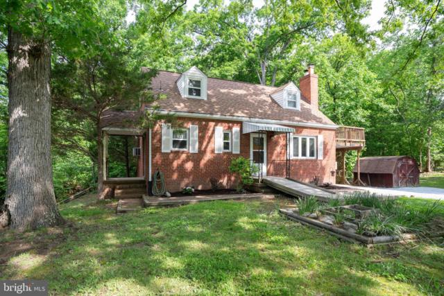 12311 Piscataway Road, CLINTON, MD 20735 (#MDPG527506) :: ExecuHome Realty