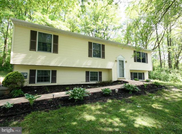 20 Landover Drive, COATESVILLE, PA 19320 (#PACT478104) :: ExecuHome Realty
