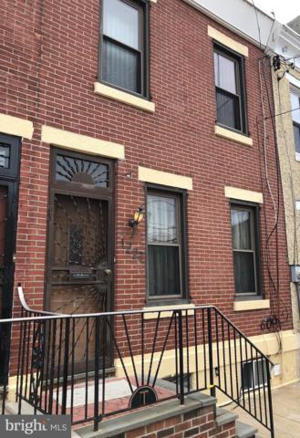 1227 S 22ND Street, PHILADELPHIA, PA 19146 (#PAPH794930) :: John Smith Real Estate Group