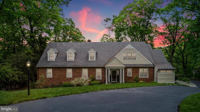 573 Tory Hill Road, DEVON, PA 19333 (#PACT478134) :: ExecuHome Realty