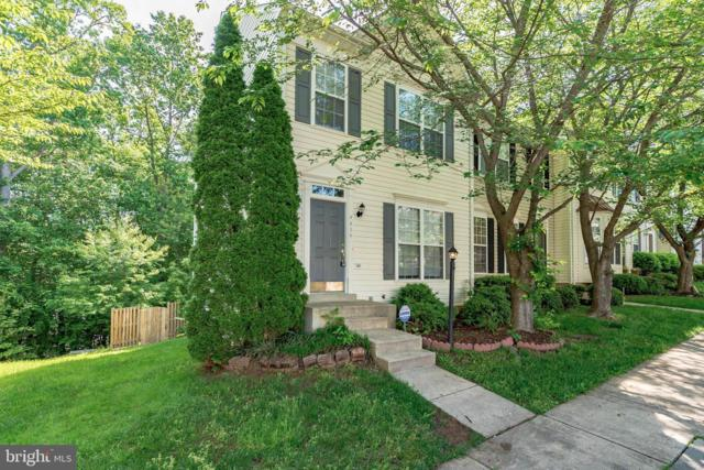 4405 Torrence Place, WOODBRIDGE, VA 22193 (#VAPW467052) :: Jim Bass Group of Real Estate Teams, LLC