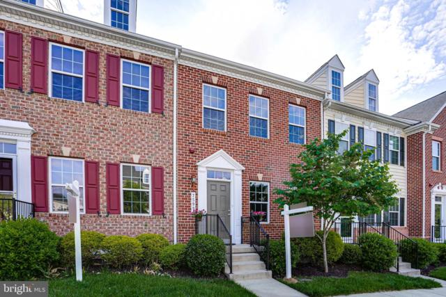 7599 Willow Bottom Road, SYKESVILLE, MD 21784 (#MDCR188320) :: Charis Realty Group
