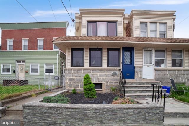 4716 Richmond Street, PHILADELPHIA, PA 19137 (#PAPH794976) :: ExecuHome Realty