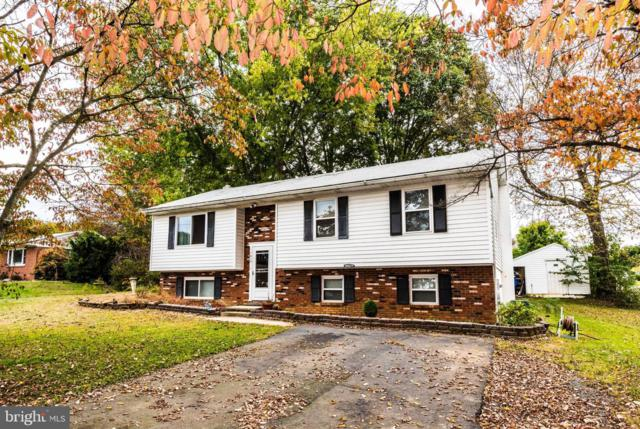1415 Bayview Drive, HAVRE DE GRACE, MD 21078 (#MDHR232744) :: AJ Team Realty