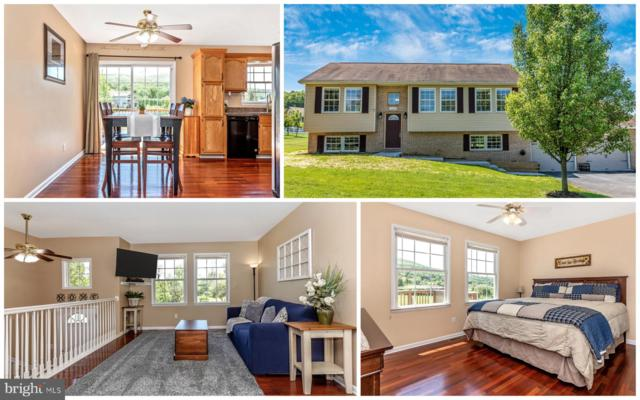12620 Old Pen Mar Road, WAYNESBORO, PA 17268 (#PAFL165418) :: The Heather Neidlinger Team With Berkshire Hathaway HomeServices Homesale Realty