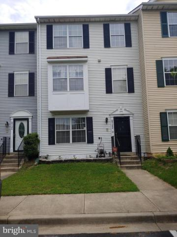 4722 English Court, SUITLAND, MD 20746 (#MDPG527574) :: ExecuHome Realty