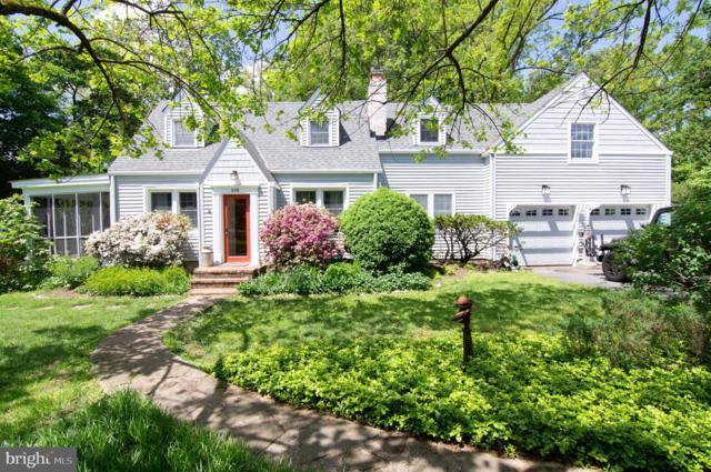 908 Seneca Road, GREAT FALLS, VA 22066 (#VAFX1060180) :: Keller Williams Pat Hiban Real Estate Group