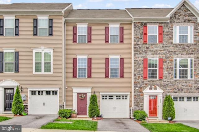 934 Brechin Lane, YORK, PA 17403 (#PAYK116268) :: The Craig Hartranft Team, Berkshire Hathaway Homesale Realty