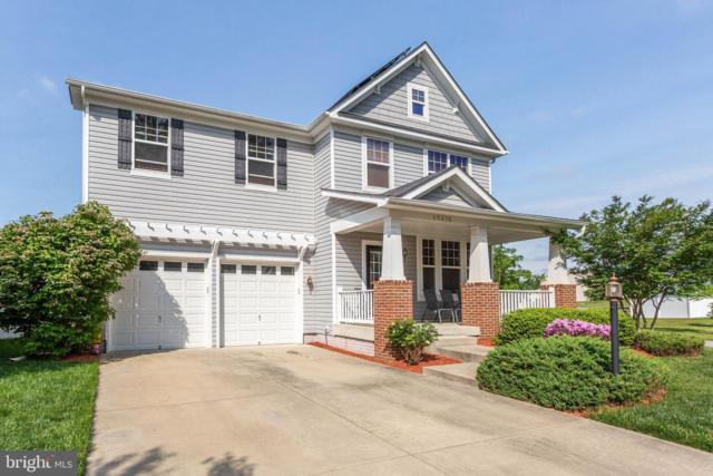 15315 Pulaski Road, BRANDYWINE, MD 20613 (#MDPG527592) :: The Maryland Group of Long & Foster Real Estate