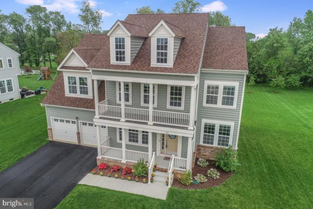 356 Plato Place, MIDDLETOWN, DE 19709 (#DENC477792) :: The Windrow Group