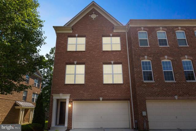 129 Tall Grass Lane, LA PLATA, MD 20646 (#MDCH201702) :: ExecuHome Realty