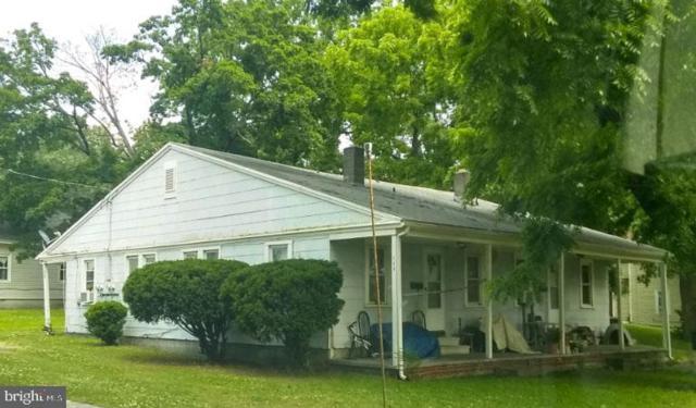 114 Delaware Avenue, SALISBURY, MD 21801 (#MDWC103212) :: The Daniel Register Group