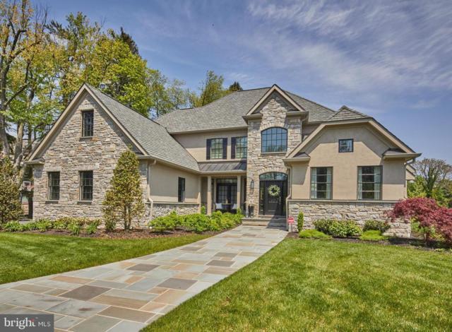 1221 Owls Nest Road, WILMINGTON, DE 19807 (#DENC477800) :: Keller Williams Real Estate