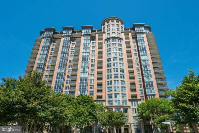 8220 Crestwood Heights Drive #1108, MCLEAN, VA 22102 (#VAFX1060232) :: The Gus Anthony Team