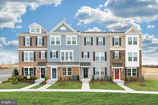 1845 Noyack Lane, FREDERICKSBURG, VA 22401 (#VAFB114994) :: The Licata Group/Keller Williams Realty