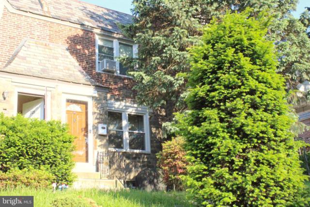 203 N Cedar Lane, UPPER DARBY, PA 19082 (#PADE490808) :: Lucido Agency of Keller Williams