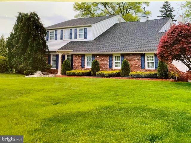 3852 James Road, HUNTINGDON VALLEY, PA 19006 (#PAMC608452) :: ExecuHome Realty