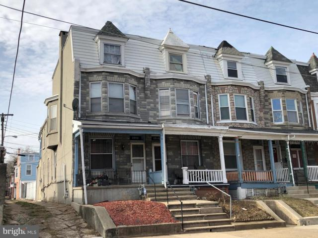 1308 N 6TH Street, READING, PA 19601 (#PABK341056) :: ExecuHome Realty
