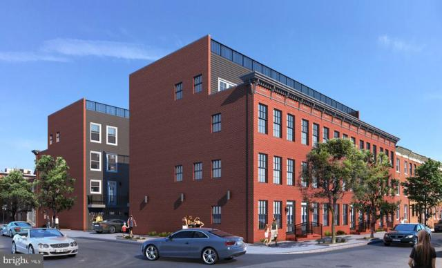 1406 Olive Street, BALTIMORE, MD 21230 (#MDBA467764) :: Tessier Real Estate