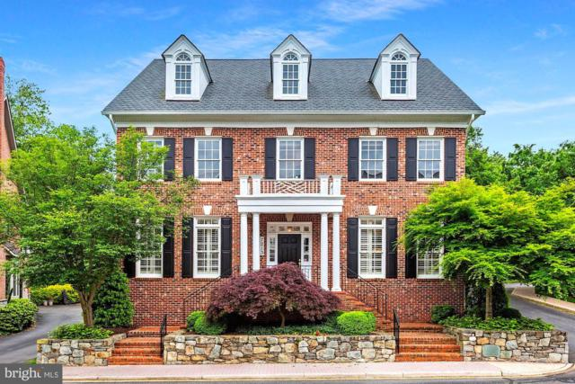 7213 Farm Meadow Court, MCLEAN, VA 22101 (#VAFX1060298) :: The Gold Standard Group