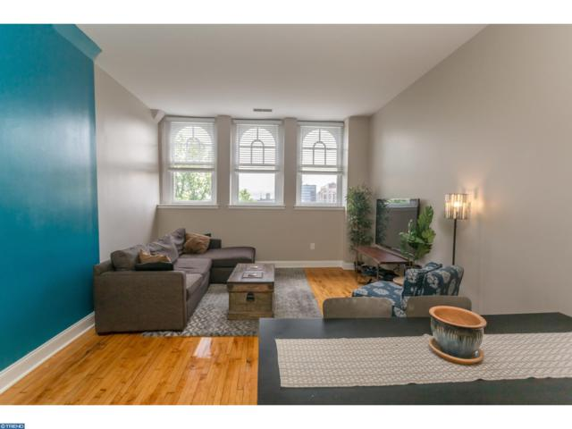 315 Arch Street #703, PHILADELPHIA, PA 19106 (#PAPH795174) :: ExecuHome Realty