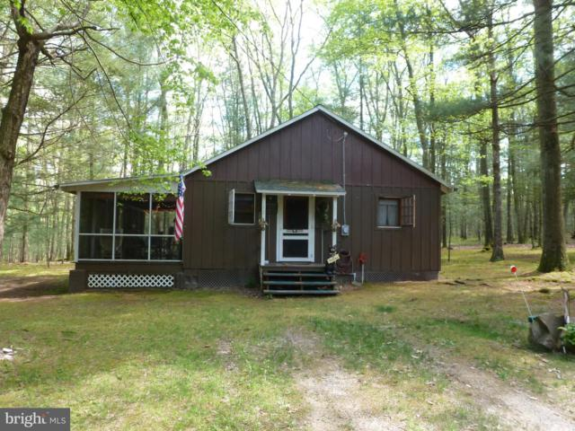 112 Old Shippensburg Road, GARDNERS, PA 17324 (#PACB112990) :: Liz Hamberger Real Estate Team of KW Keystone Realty
