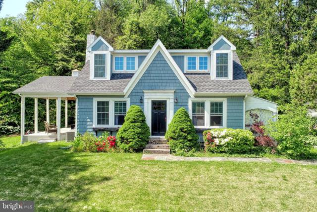 3885 Ridgewood Road, YORK, PA 17406 (#PAYK116284) :: The Heather Neidlinger Team With Berkshire Hathaway HomeServices Homesale Realty