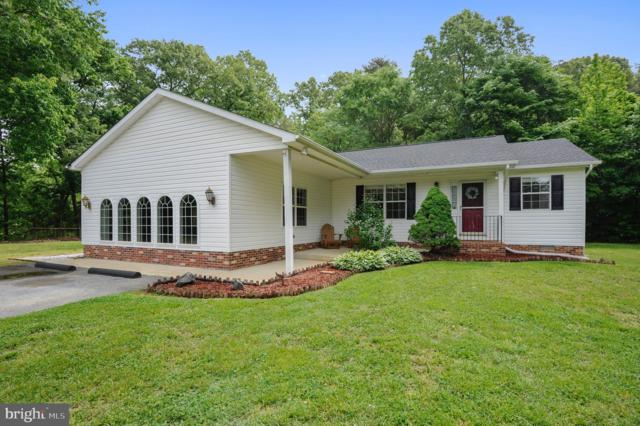 7709 Port Tobacco Road, PORT TOBACCO, MD 20677 (#MDCH201716) :: The Maryland Group of Long & Foster Real Estate