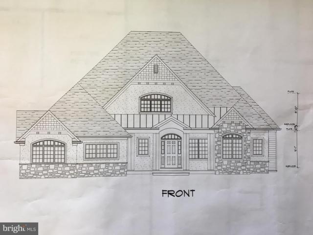 533 Northampton #9, LITITZ, PA 17543 (#PALA132264) :: Liz Hamberger Real Estate Team of KW Keystone Realty