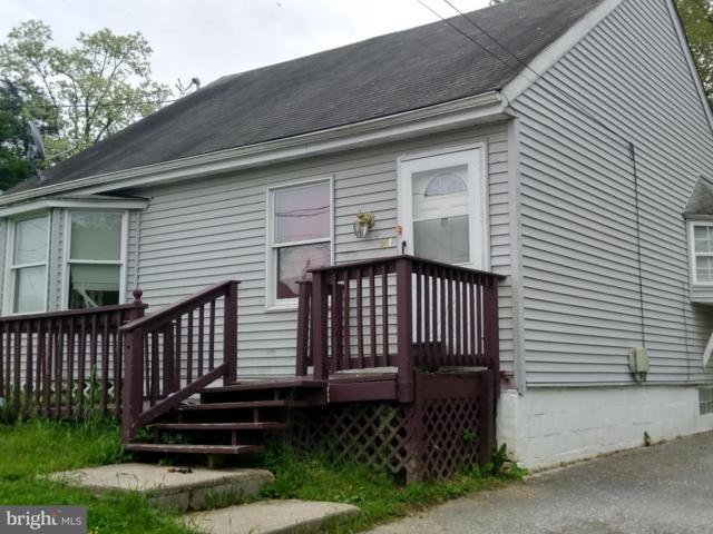21 Altoona Avenue, NEW CASTLE, DE 19720 (#DENC477832) :: The Rhonda Frick Team
