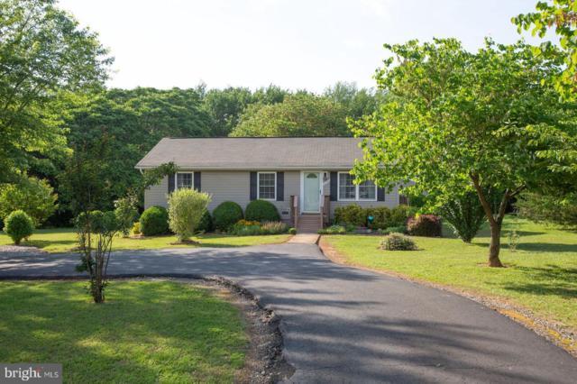 9740 Lawyers Road, SPOTSYLVANIA, VA 22551 (#VASP212218) :: Blackwell Real Estate