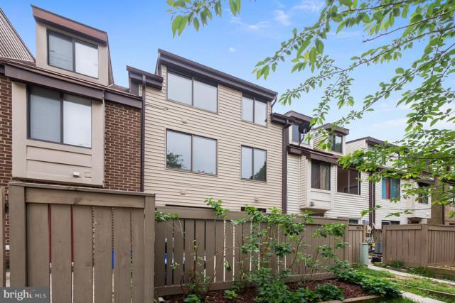9902 Brookridge Court, GAITHERSBURG, MD 20886 (#MDMC657618) :: The Licata Group/Keller Williams Realty