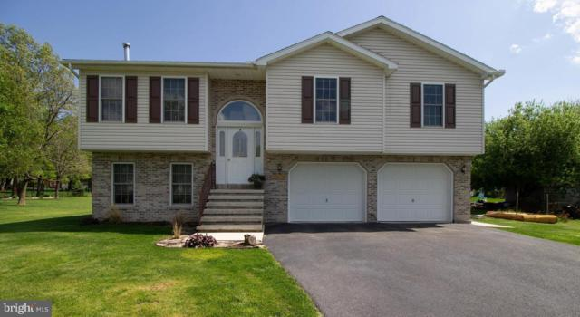 10179 Blue Jay Circle, ORRSTOWN, PA 17244 (#PAFL165452) :: The Heather Neidlinger Team With Berkshire Hathaway HomeServices Homesale Realty