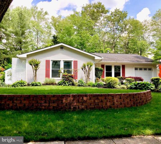 2084 Pear Hill Court, CROFTON, MD 21114 (#MDAA399154) :: Shamrock Realty Group, Inc